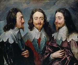 1649 год