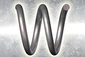 С Днём Рождения - Wolfram