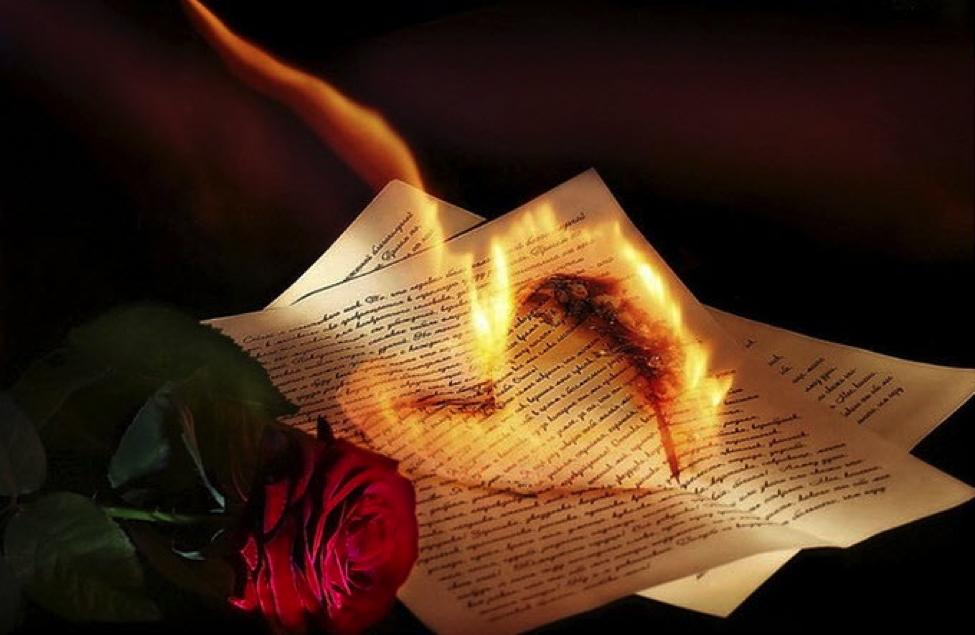 открытка тогда прощай смерти поэта многочисленные