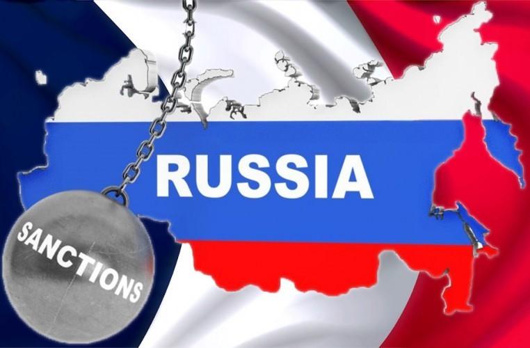 Санкций!!!... (by Полёт Разборов)